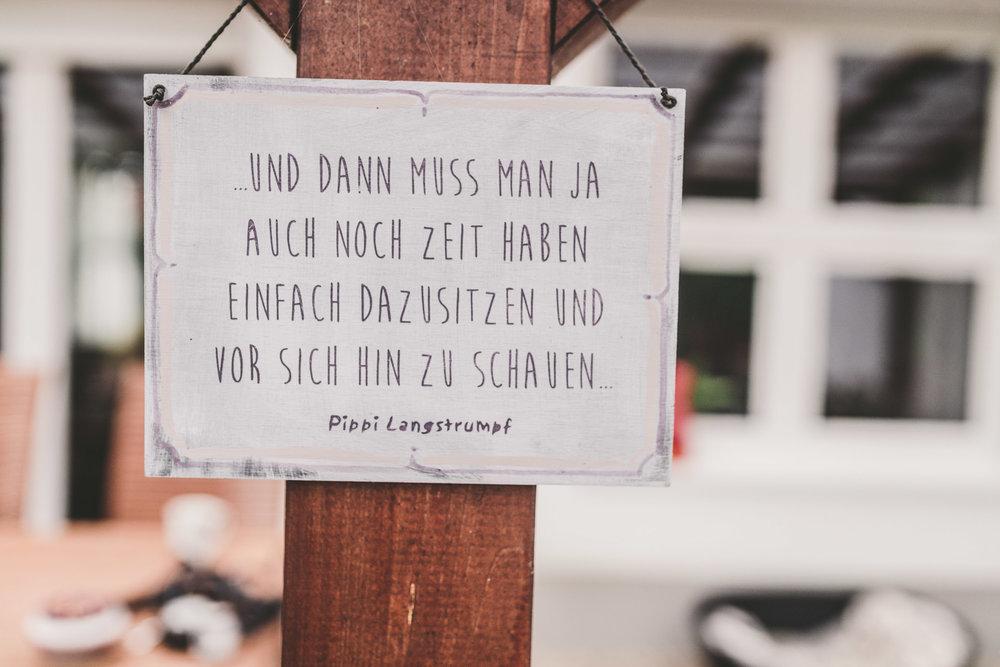 hochzeit_siechenhauskapelle_boltenmuehle_neuruppin_001.jpg