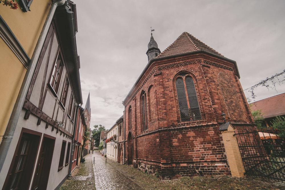 hochzeit_siechenhauskapelle_boltenmuehle_neuruppin_049.jpg
