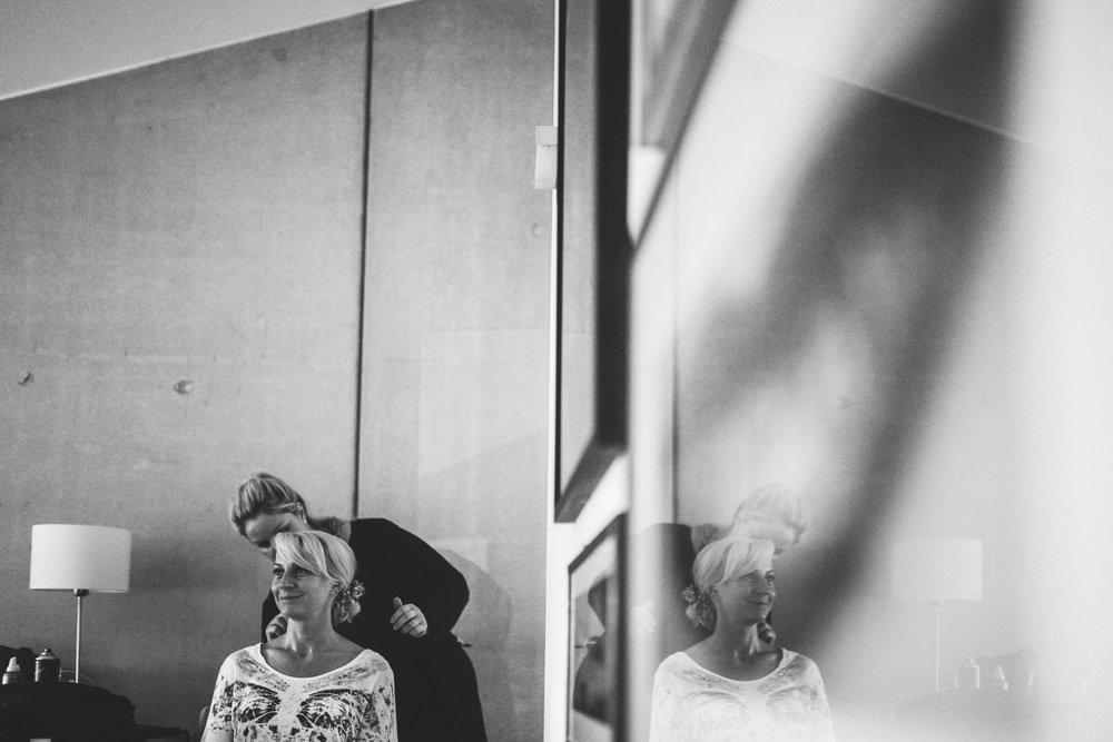 Anja Leuenberger Nude Photos 38