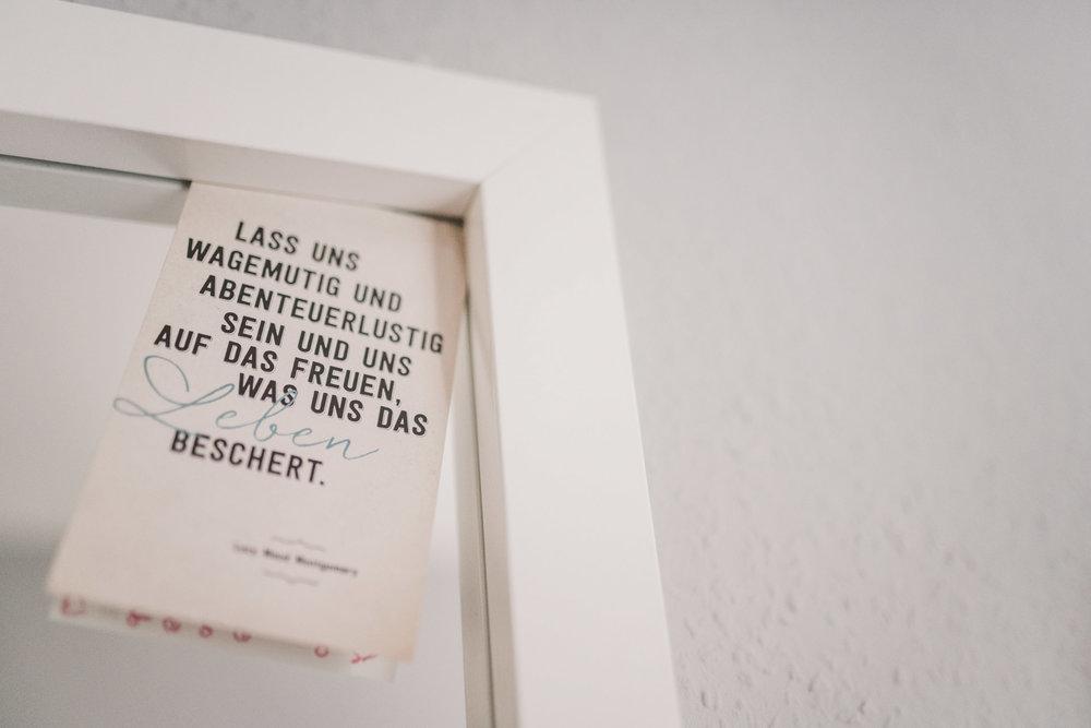 Hochzeit_Oranienburg_-001.jpg