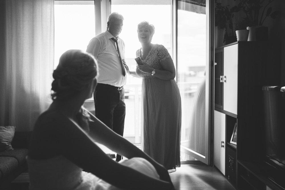 Hochzeit_Oranienburg_-017.jpg