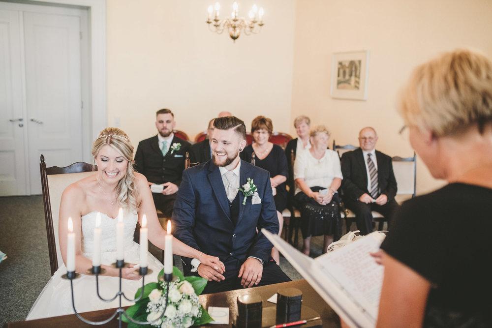 Hochzeit_Oranienburg_-028.jpg