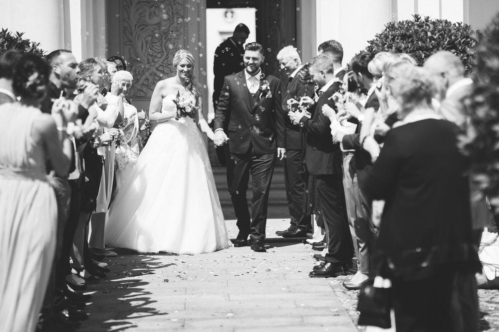 Hochzeit_Oranienburg_-030.jpg