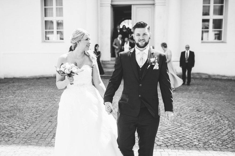 Hochzeit_Oranienburg_-032.jpg