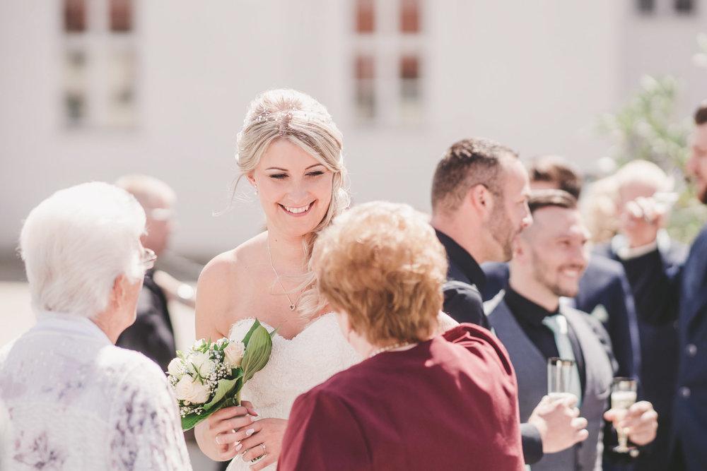 Hochzeit_Oranienburg_-035.jpg