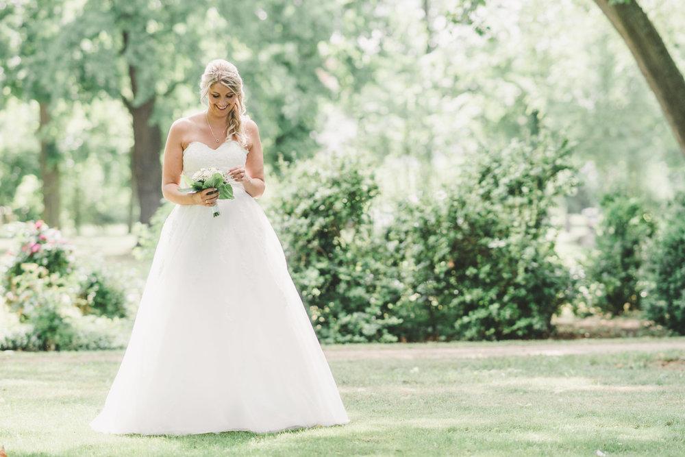 Hochzeit_Oranienburg_-038.jpg
