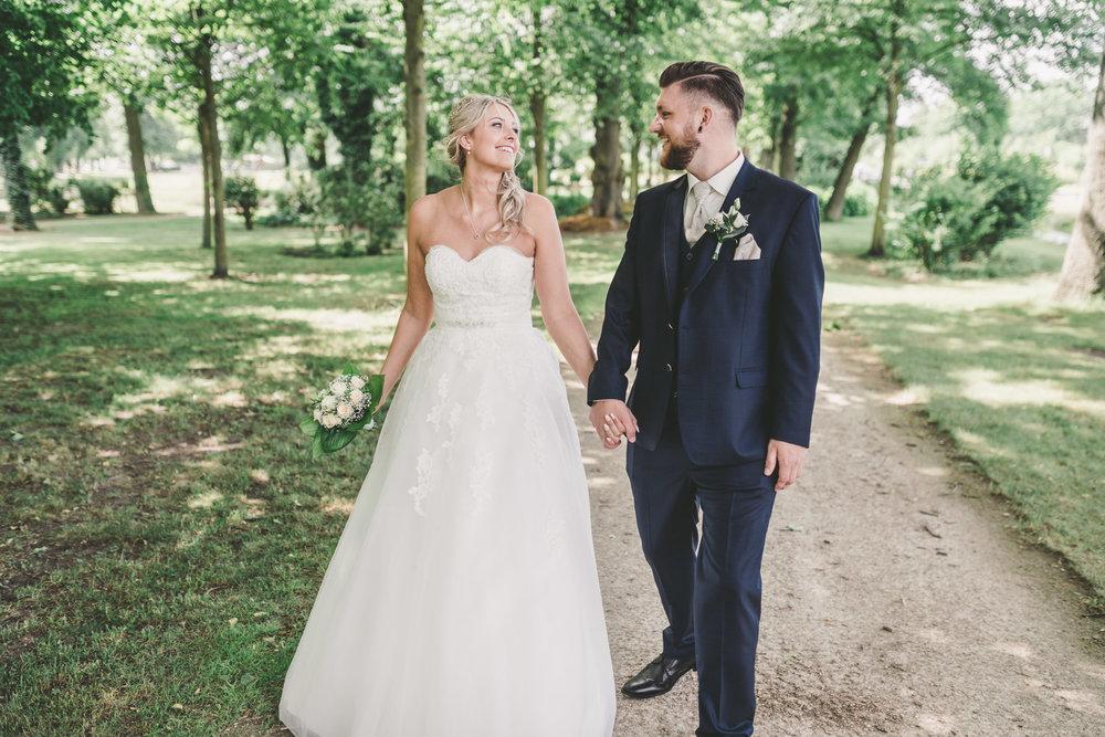 Hochzeit_Oranienburg_-041.jpg