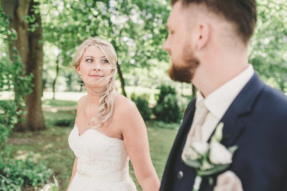 Hochzeit_Oranienburg_-042.jpg