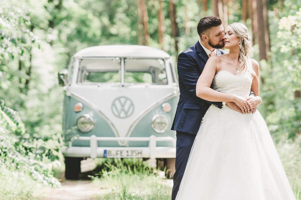Hochzeit_Oranienburg_-047.jpg