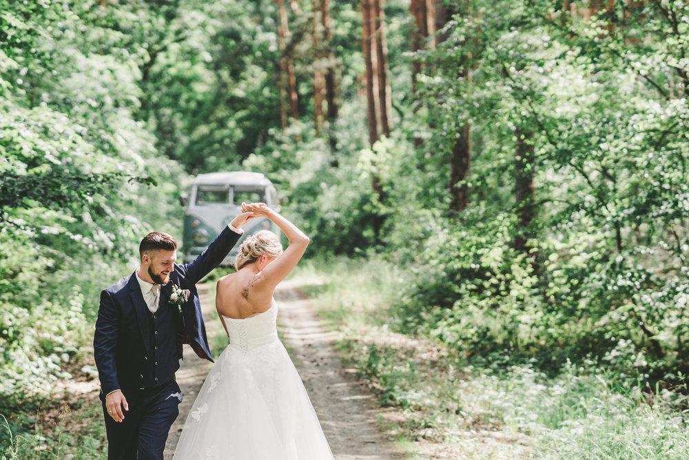 Hochzeit_Oranienburg_-048.jpg