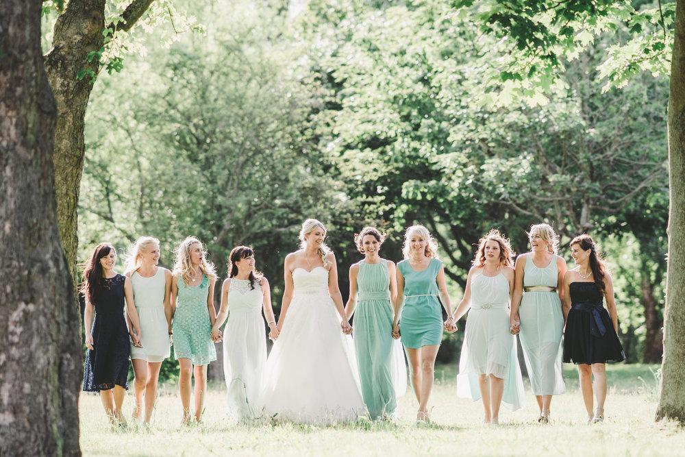 Hochzeit_Oranienburg_-057.jpg