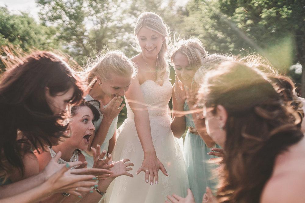 Hochzeit_Oranienburg_-058.jpg
