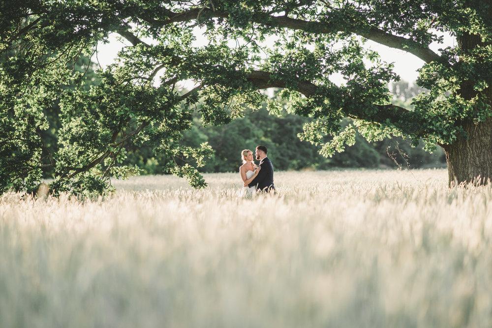Hochzeit_Oranienburg_-060.jpg