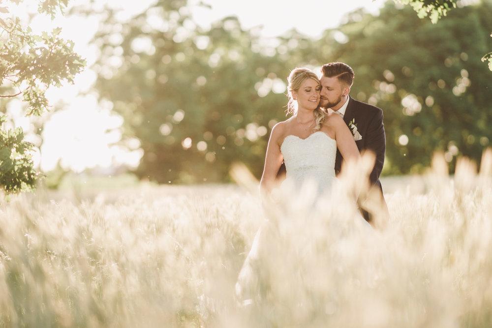 Hochzeit_Oranienburg_-061.jpg