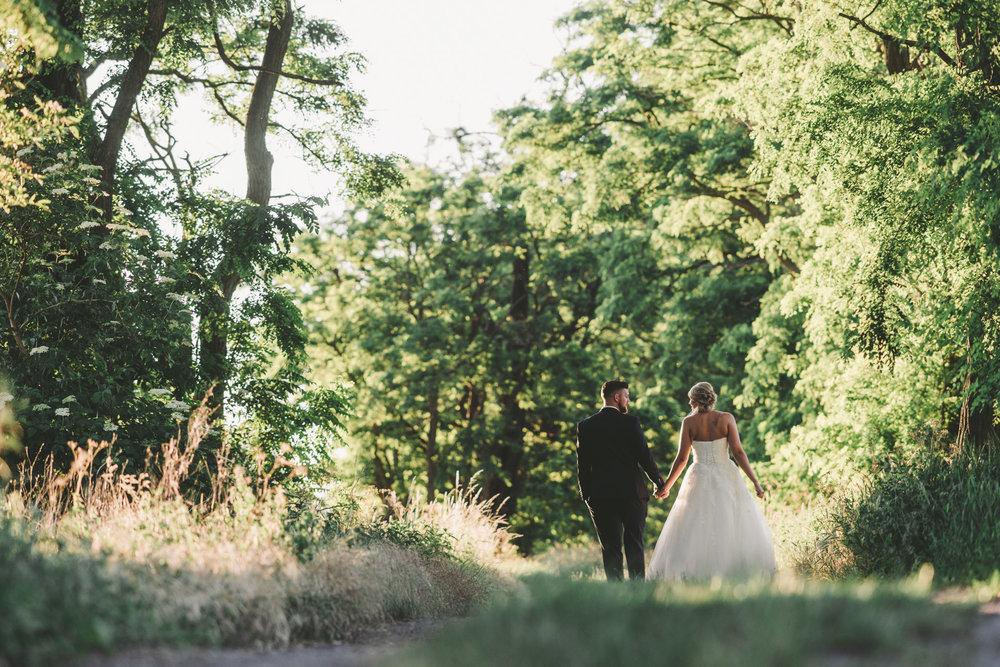 Hochzeit_Oranienburg_-068.jpg