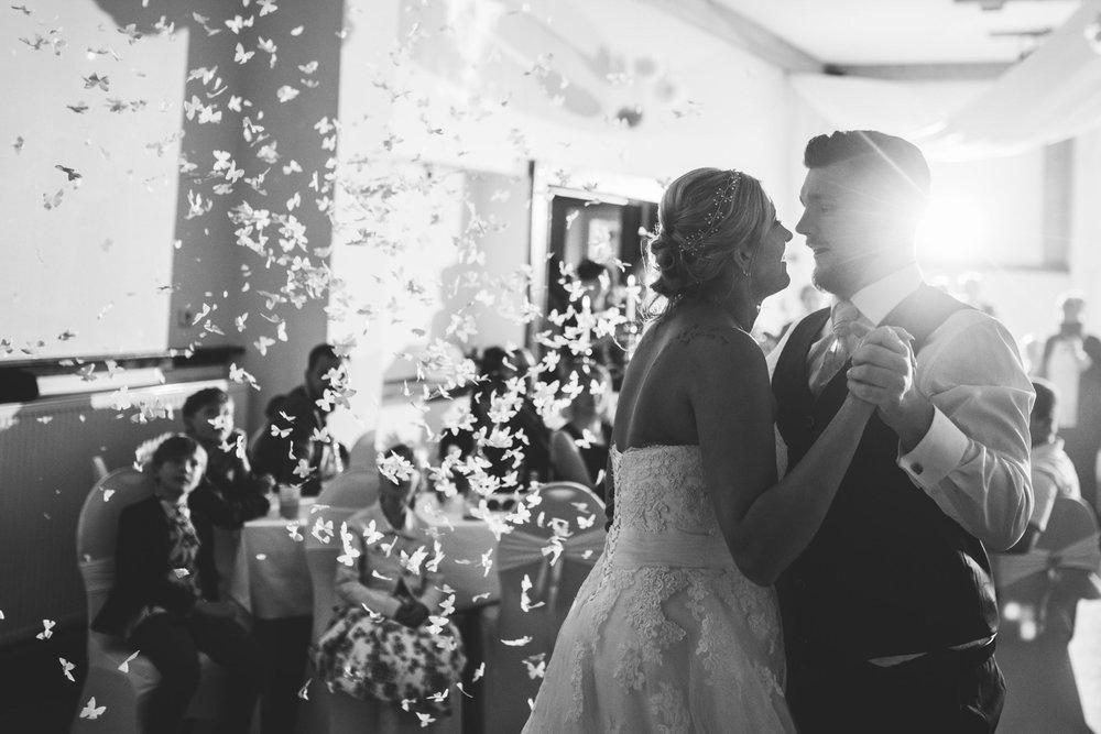 Hochzeit_Oranienburg_-072.jpg