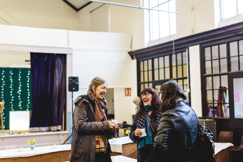 Kingsheath Action for Refugees Event - Kate Jackson Photography-4.jpg