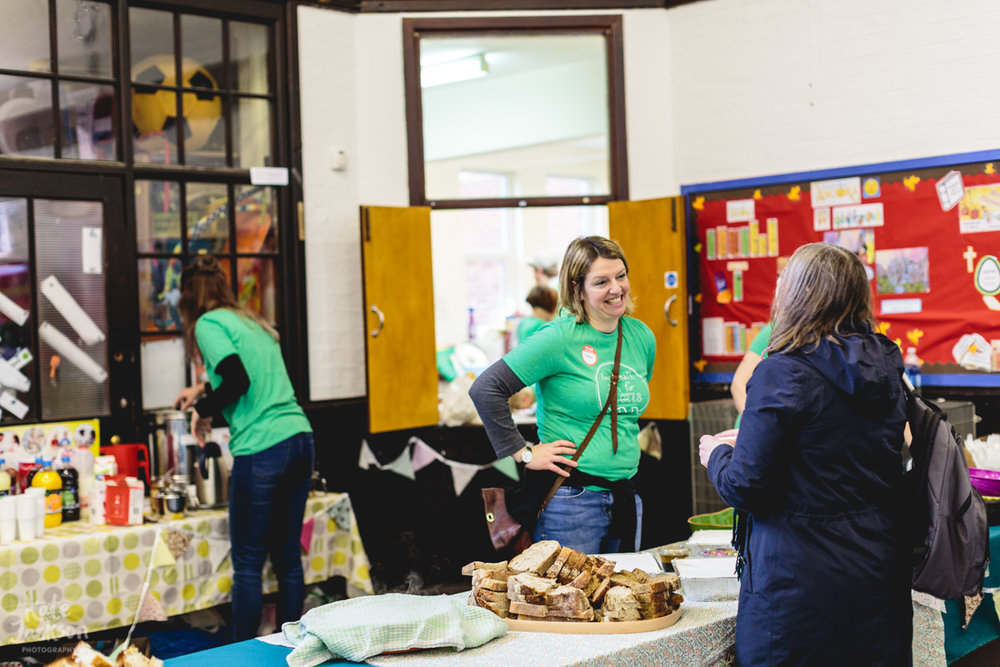 Kingsheath Action for Refugees Event - Kate Jackson Photography-3.jpg