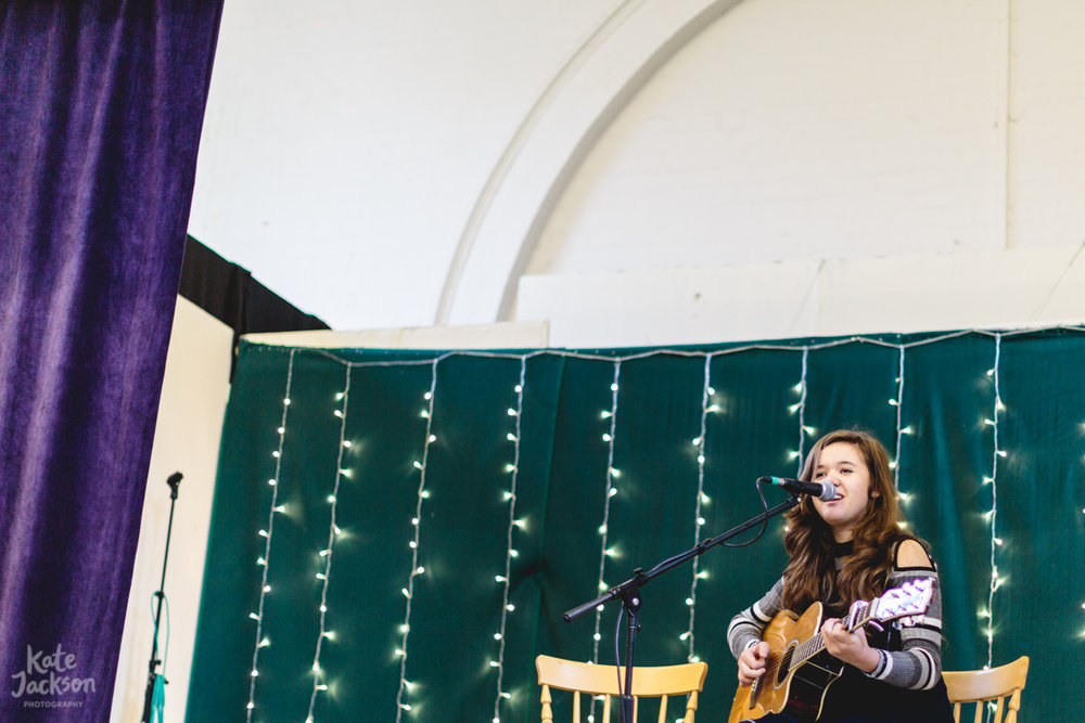Kingsheath Action for Refugees Event - Kate Jackson Photography-7.jpg