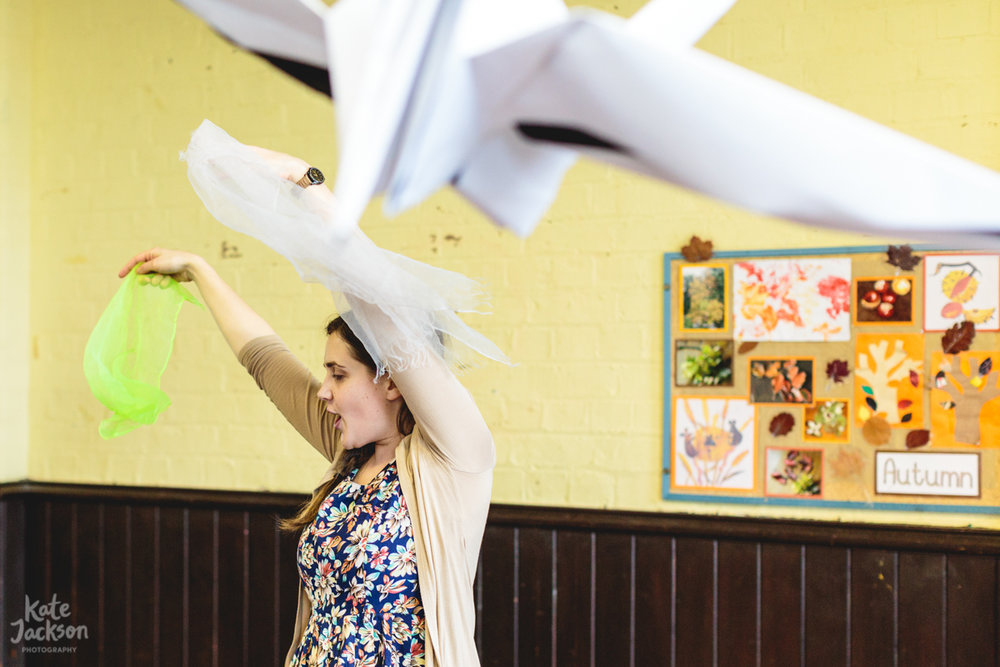 Kingsheath Action for Refugees Event - Kate Jackson Photography-11.jpg