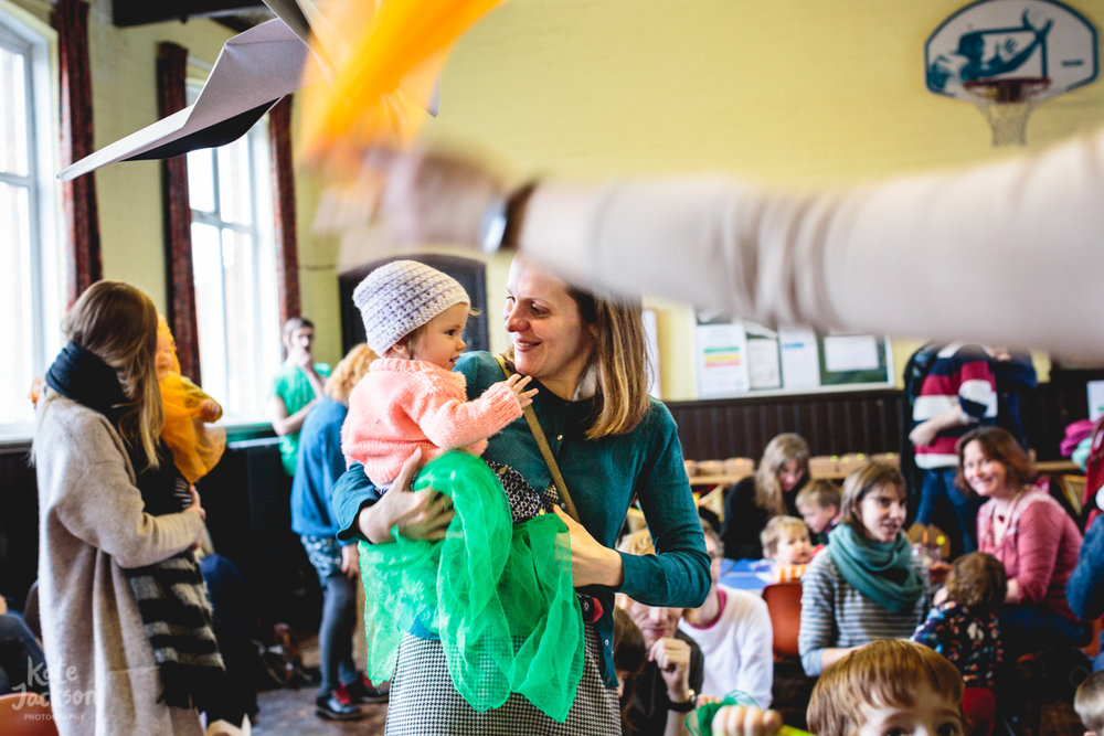 Kingsheath Action for Refugees Event - Kate Jackson Photography-12.jpg
