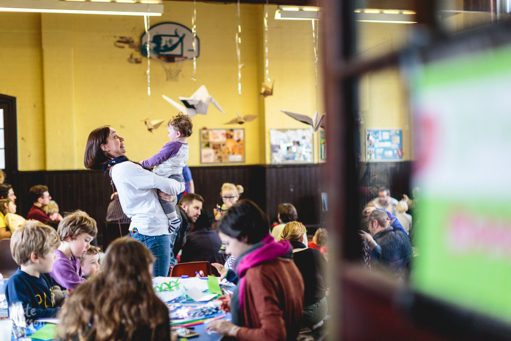 Kingsheath Action for Refugees Event - Kate Jackson Photography-24.jpg