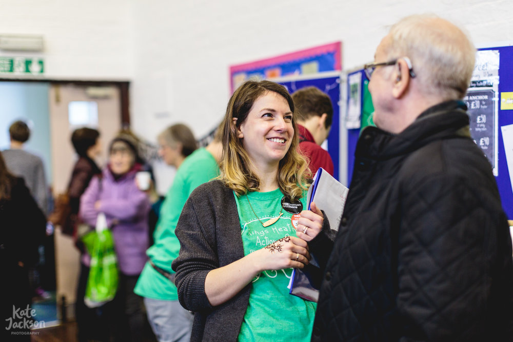 Kingsheath Action for Refugees Event - Kate Jackson Photography-25.jpg