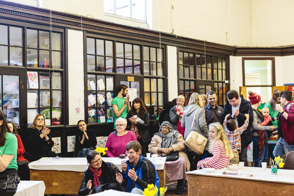 Kingsheath Action for Refugees Event - Kate Jackson Photography-29.jpg