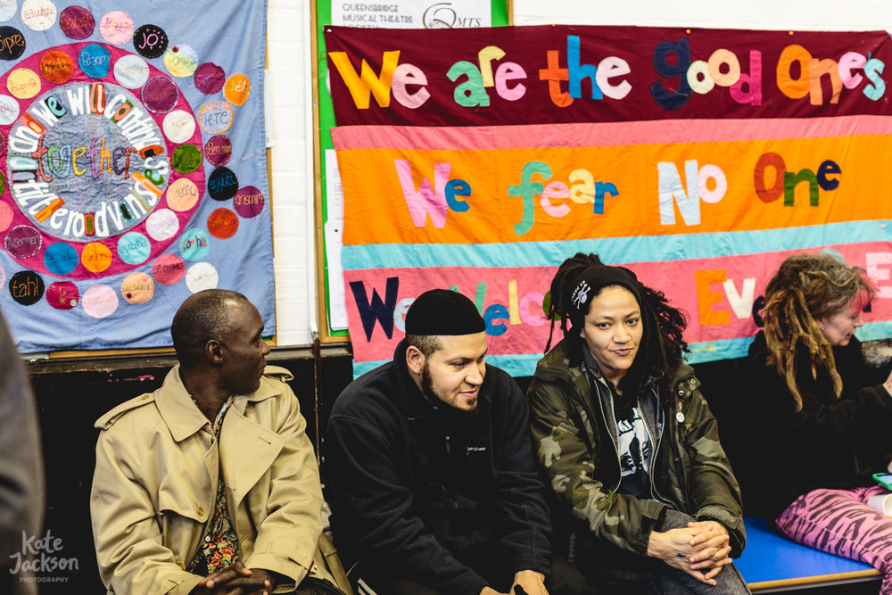 Kingsheath Action for Refugees Event - Kate Jackson Photography-30.jpg