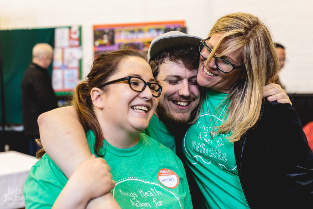 Kingsheath Action for Refugees Event - Kate Jackson Photography-33.jpg