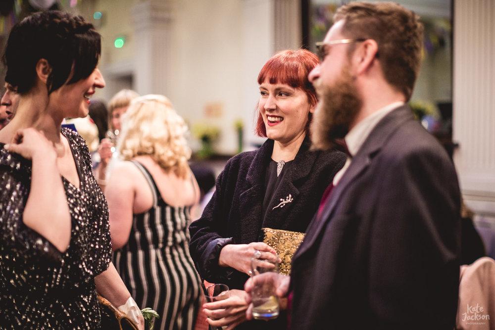 Boho Wedding in Gloucester Zara & Stuart | Kate Jackson Photography-67.jpg