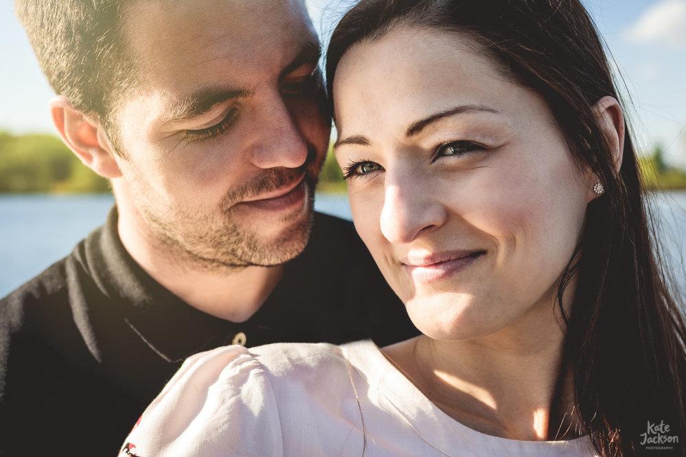 Destination Wedding Photography Proposal Ideas
