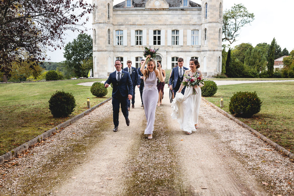 French Chateau Wedding L + D-25.jpg