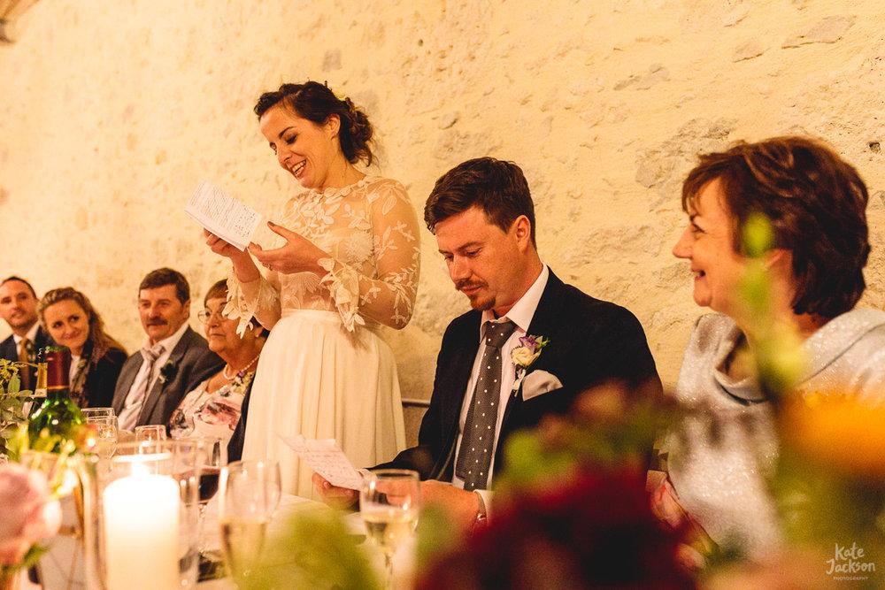 French Chateau Wedding L + D-48.jpg