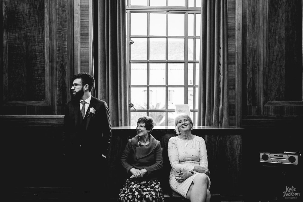 Clare + Phil Clapton Country Club London-12.jpg