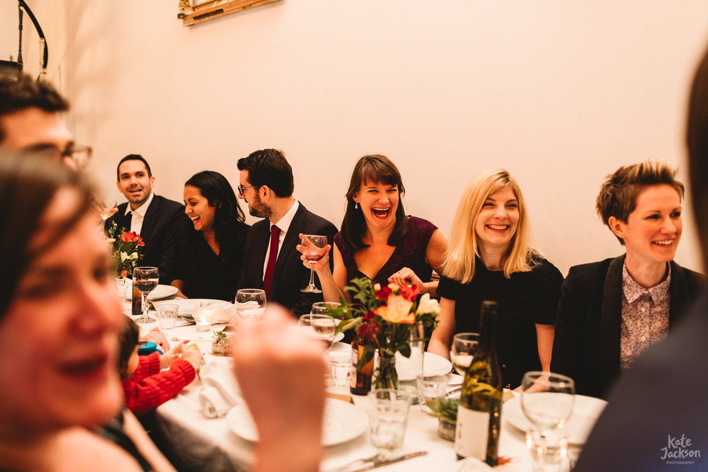 Clare + Phil Clapton Country Club London-31.jpg