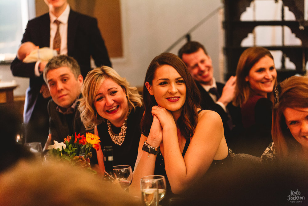 Clare + Phil Clapton Country Club London-34.jpg