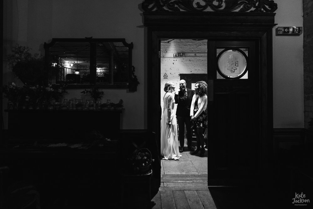 Clapton Country Club London