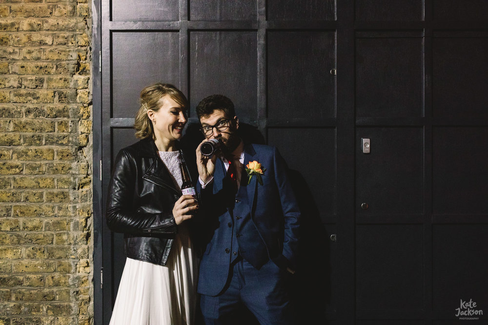 Clare + Phil Clapton Country Club London-44.jpg