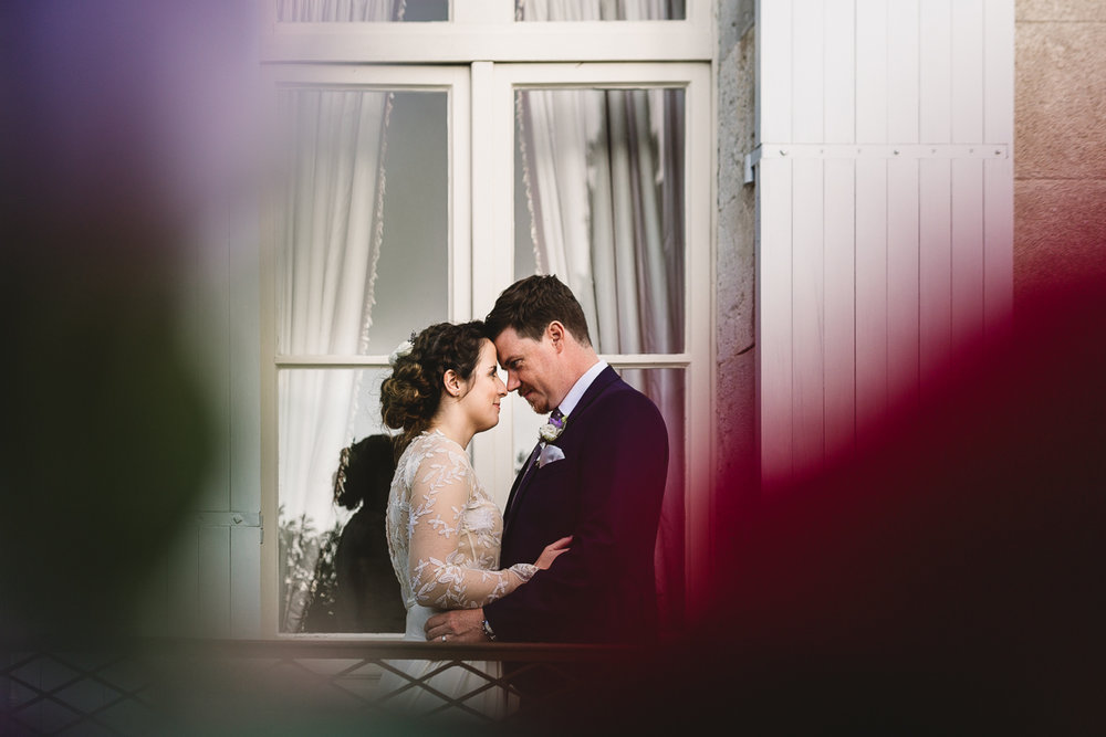 Do we need a second photographer | Warwickshire Wedding Photographer-6.jpg