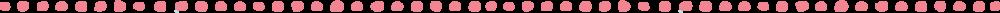 Pink dots Kate Jackson Photography Branding on Hyde Barn Blog Post
