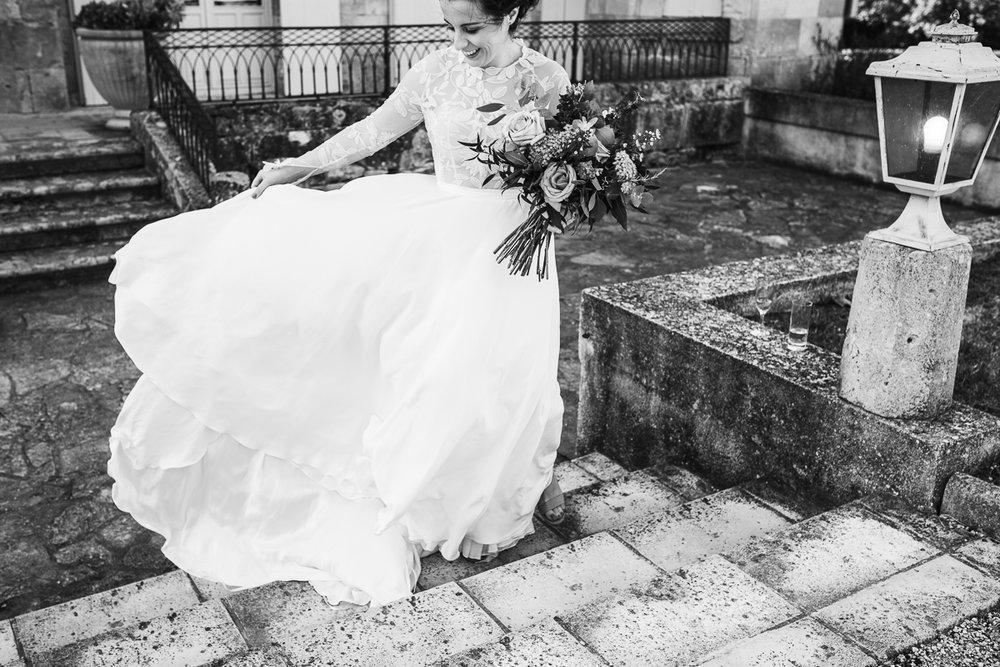 France Chateau Destination Wedding-99.jpg
