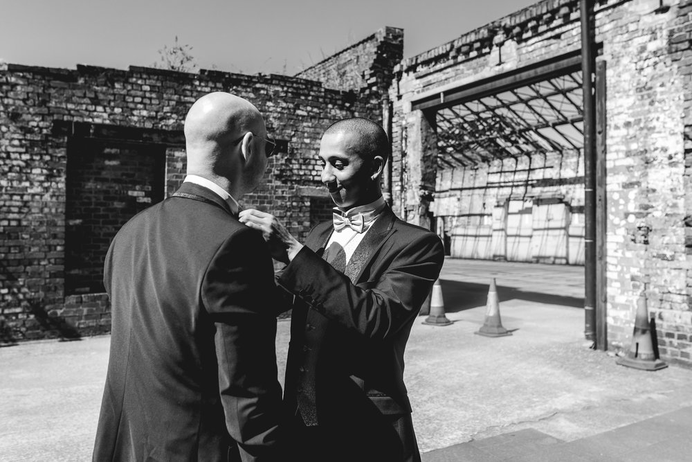 Dan + Lucan The Bond Company Sneak Peek-3.jpg