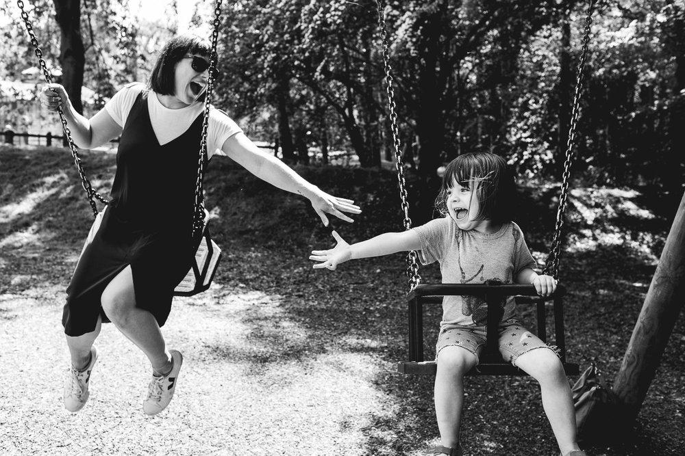 Lizzie and Elsie SP-16.jpg