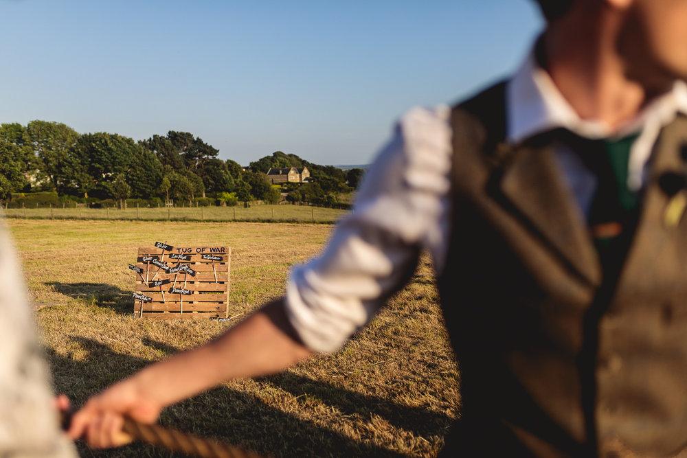 DIY Outdoor Festival Wedding-90.jpg