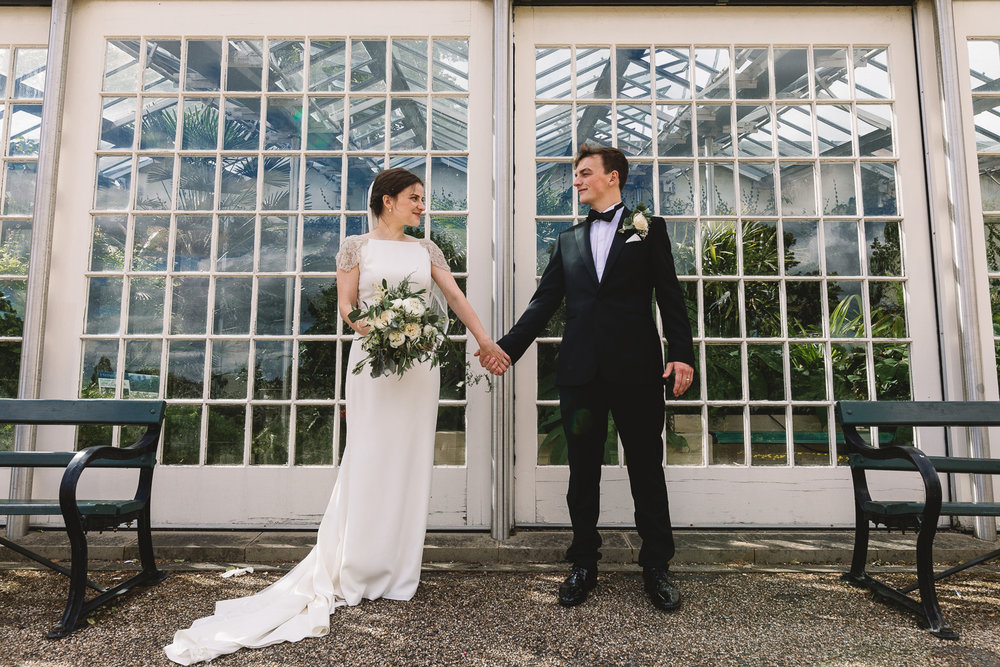 92 Burton Road Wedding Sneak Peek-45.jpg