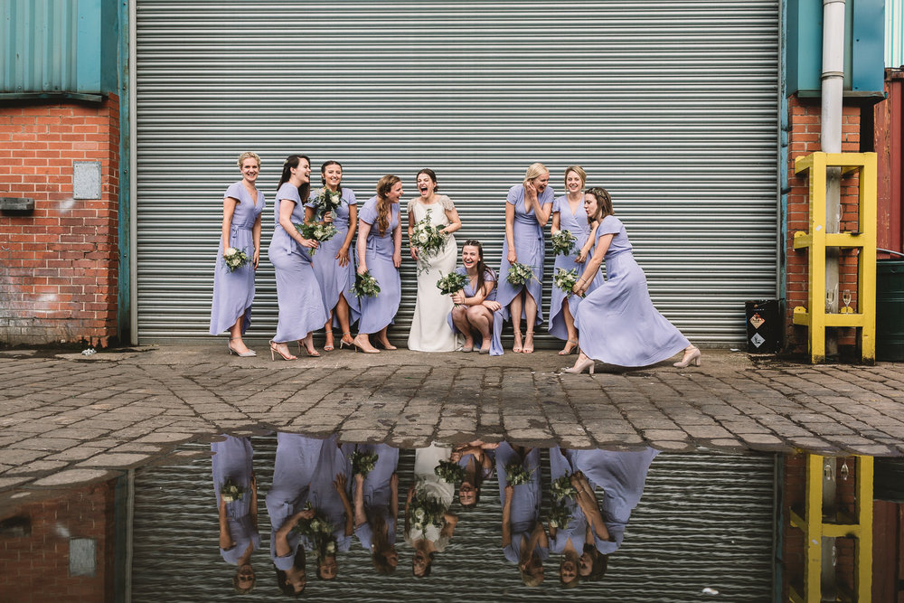 92 Burton Road Wedding Sneak Peek-70.jpg