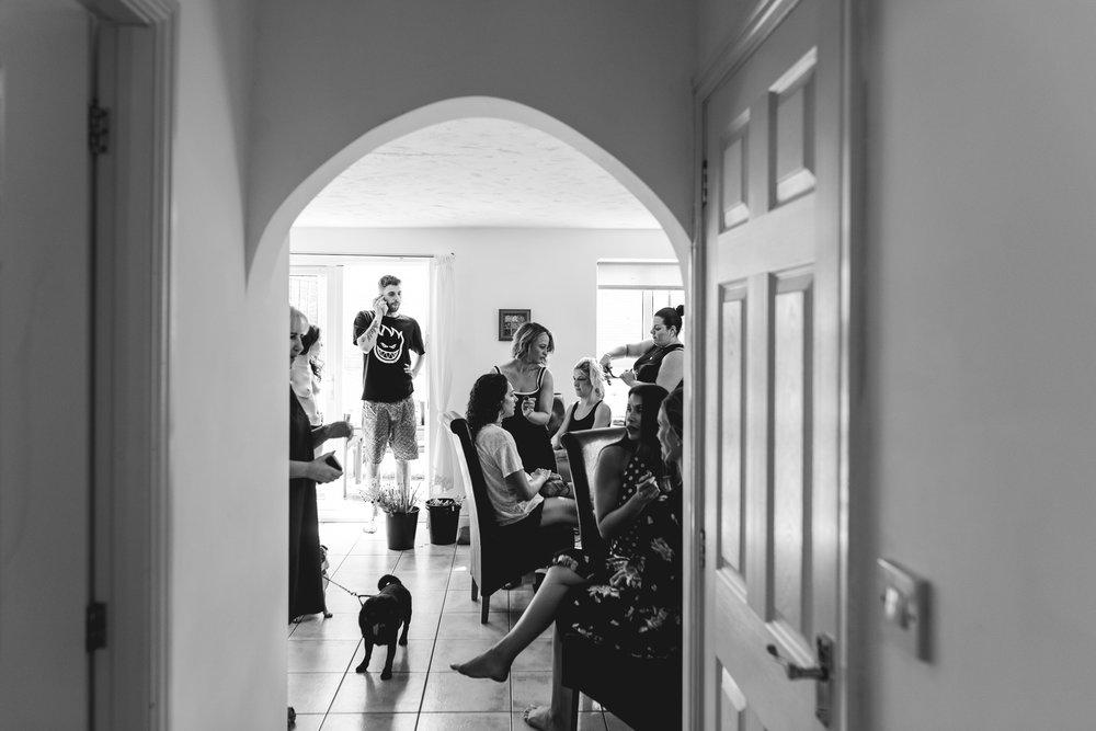 Candice-Lee-Festival-Wedding-sneak-peek-1.jpg