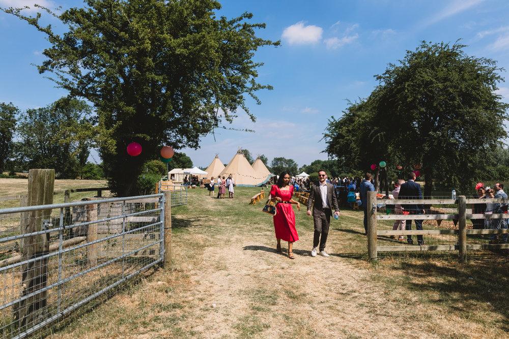 Candice-Lee-Festival-Wedding-sneak-peek-8.jpg