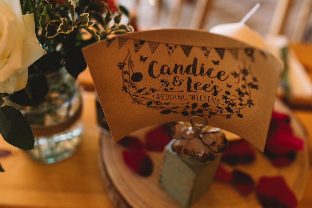 Candice-Lee-Festival-Wedding-sneak-peek-32.jpg